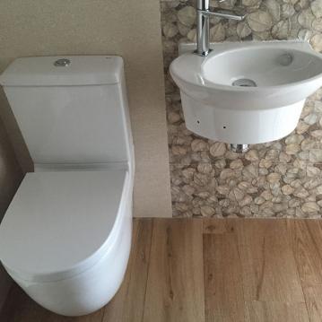 constructora proternav baños